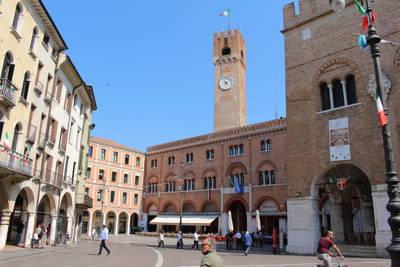 Laboratori per coppie a Treviso